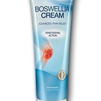 boswellia cream