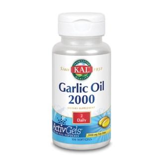 KAL-garlic-oil-2000