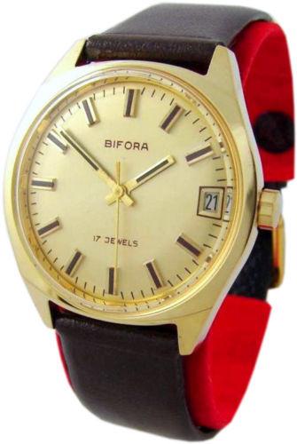 Bifora-Made-in-German-Handaufzug-Herrenuhr-gold-braun-Leder-mens-watch-17-Jewels Bifora-Made-in-German-Handaufzug-Herrenuhr-gold-braun-Leder-mens-watch-17-Jewels Bifora-Made-in-German-Handaufzug-Herrenuhr-gold-braun-Leder-mens-watch-17-Jewels Bifora-Made-in-German-Handaufzug-Herrenuhr-gold-braun-Leder-mens-watch-17-Jewels Bifora-Made-in-German-Handaufzug-Herrenuhr-gold-braun-Leder-mens-watch-17-Jewels Ähnlichen Artikel verkaufen? Selbst verkaufen Bifora Made in German Handaufzug Herrenuhr gold braun Leder mens watch 17 Jewels
