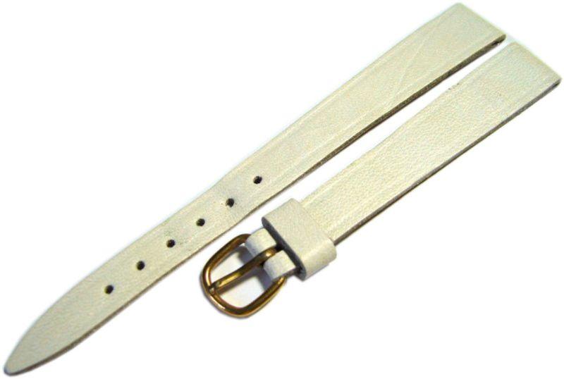 Zum Heranzoomen mit der Maus über das Bild fahren Leder-Damen-Uhrenarmband-Uhrenband-Armband-weiss-watch-strap-leather-white-12mm Leder-Damen-Uhrenarmband-Uhrenband-Armband-weiss-watch-strap-leather-white-12mm Leder-Damen-Uhrenarmband-Uhrenband-Armband-weiss-watch-strap-leather-white-12mm Ähnlichen Artikel verkaufen? Selbst verkaufen Leder Damen Uhrenarmband Uhrenband Armband weiß watch strap leather white 12mm
