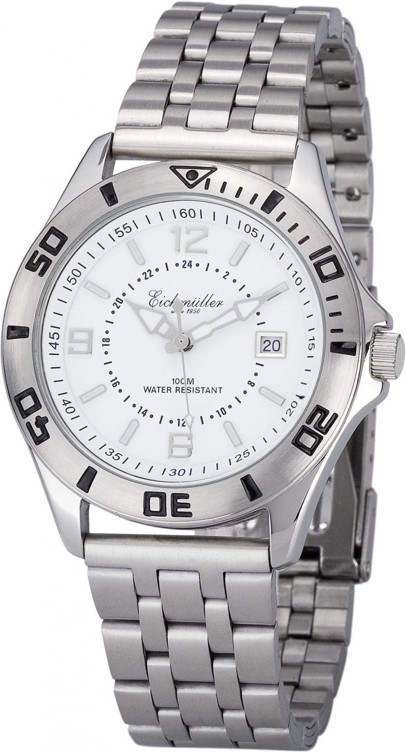 LIPORIS-Uhren-3210-02-Eichmüller