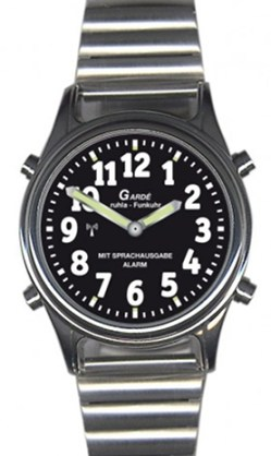 rc-watch1138-8mz-1