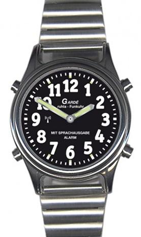 rc-watch1138-8mz-1