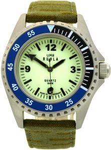 Ruhla-Kampfschwimmeruhr-13-02-mit-NVA-Recycling-Uhrband