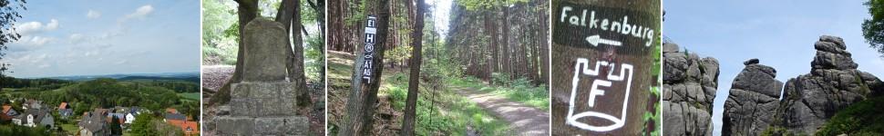 banner-externsteine-falkenburg-rundwanderweg