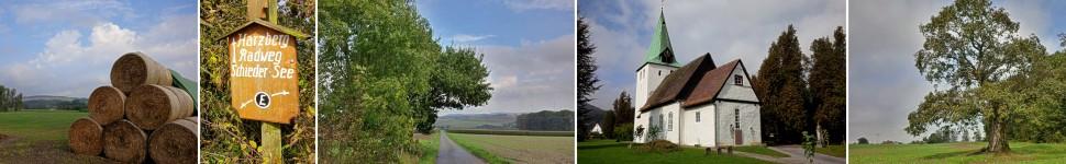 banner-radtour-durch-die-luegder-berge