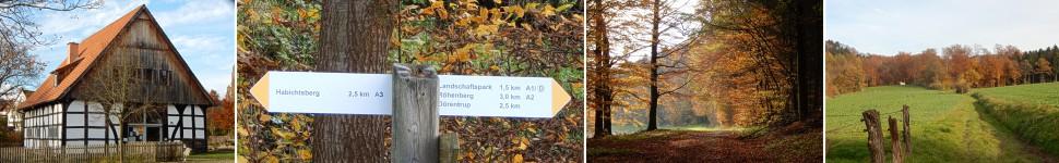 banner-rund-um-den-habichtsberg-schwelentrup