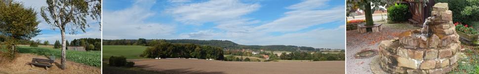banner-rund-um-eschenbruch