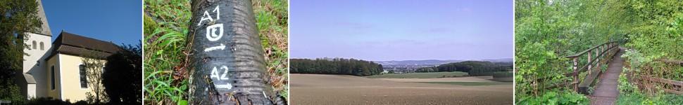 banner-rundweg-lage-hoerste-blick-hermannsdenkmal-1