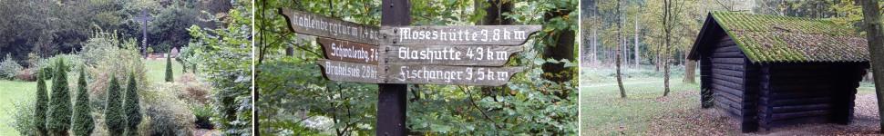banner-schwalenberger-wald-kahlenberg