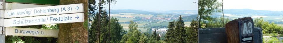 banner-um-den-dohlenberg