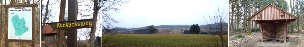banner-waldpark-meinberger-eichholz
