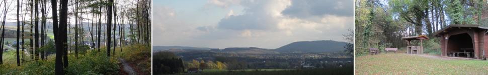 banner-wanderweg-iberg