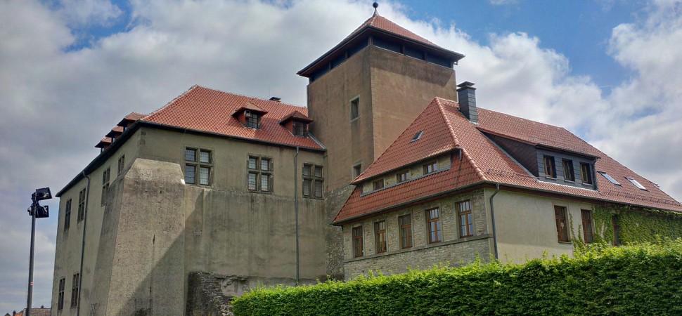 burgmuseum-horn_1
