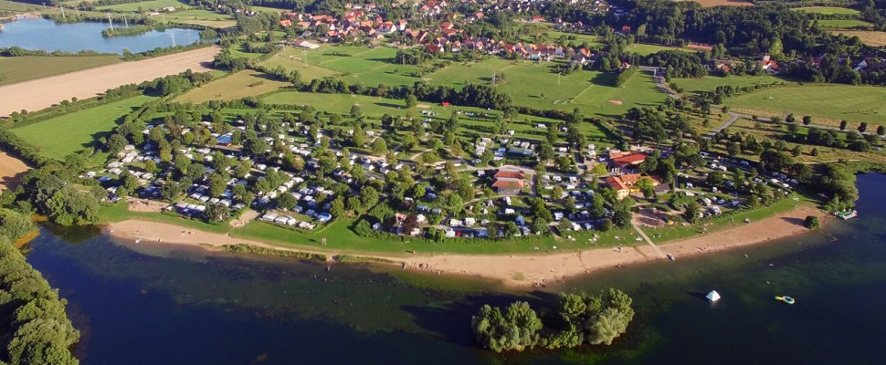campingpark-am-stemmer-see-1