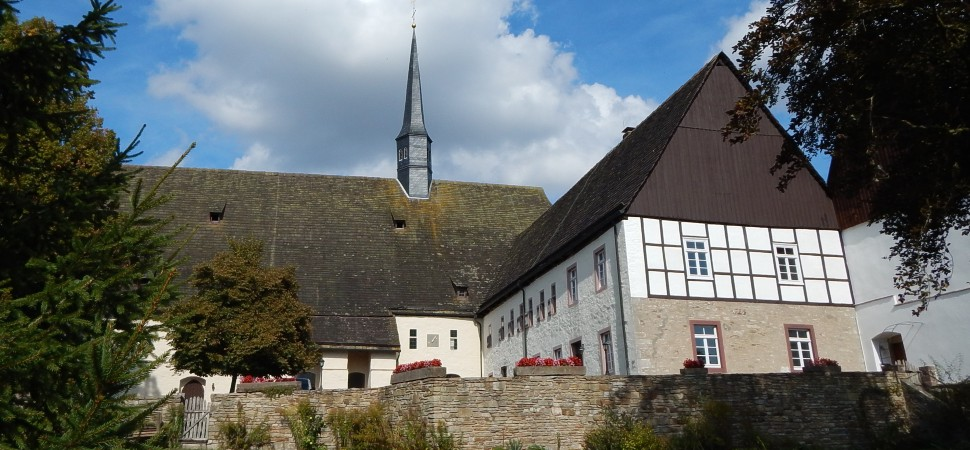 kloster-falkenhagen