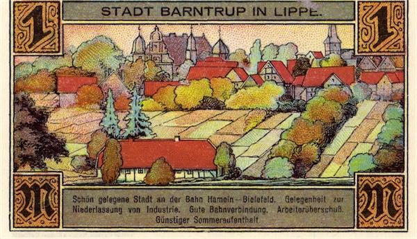 notgeld-barntrup-1-m-1
