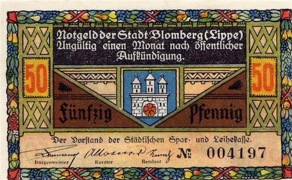 notgeld-blomberg-50-pf-1