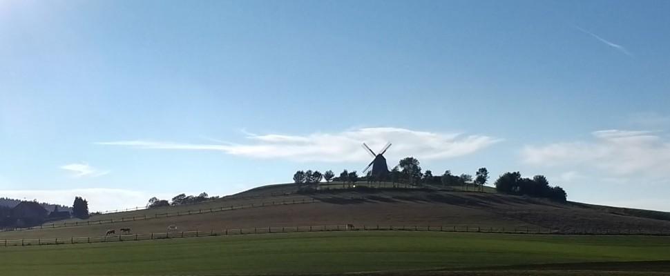 windmuehle-kalletal-bavenhausen_02
