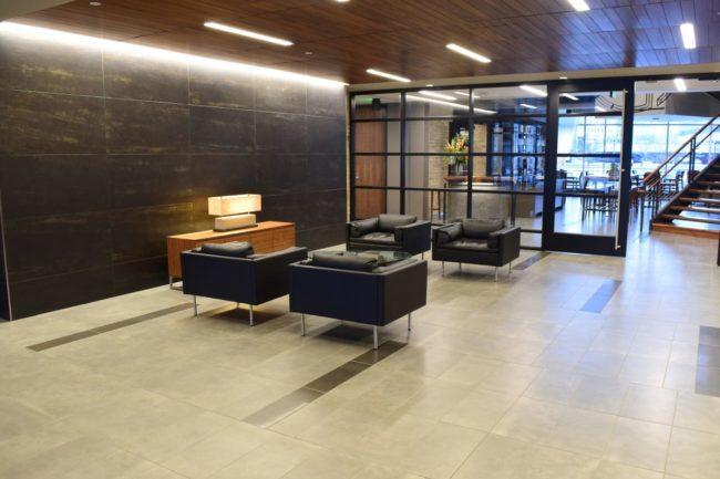 portfolio archive lippert flooring