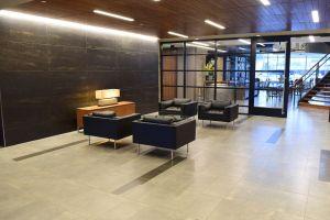 Bader Rutter   Milwaukee, WI   Lippert Flooring and Tile