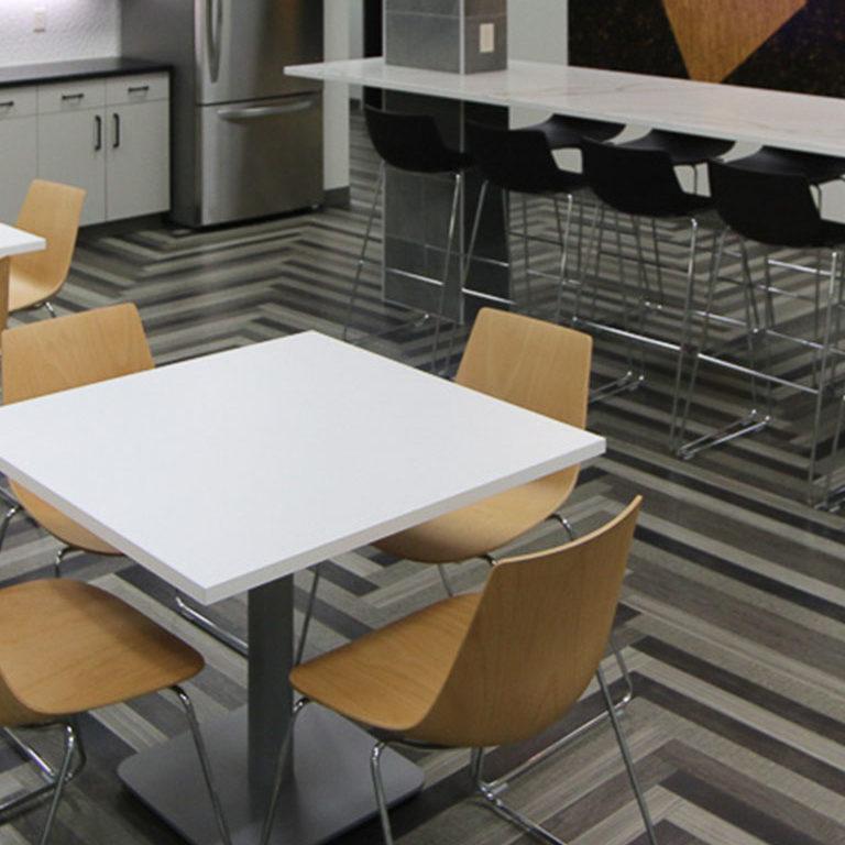 commercial flooring flooring design