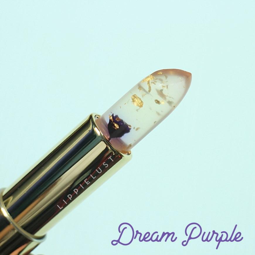 kailijumei_dream-purple