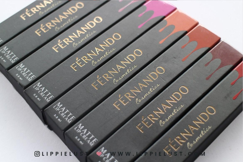 FERNANDO LIPPIELUST 11