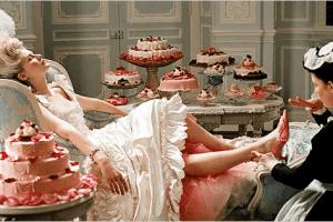 Ko je sve pored Marie Antoinette nosio ''Manolo Blahnik'' sandale na velikom platnu i malom ekranu?