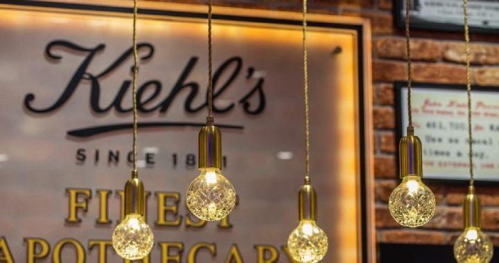 Kiehl's otvara vrata nove prodavnice u Galeriji Belgrade