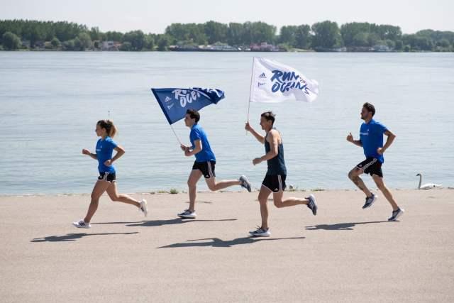 Svetski dan okeana obeležava se 8. juna: Evo kako trčanjem možete da doprinesete očuvanju planete