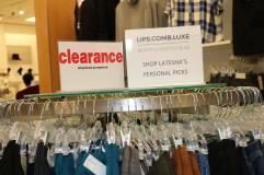 Shop Latesha's Personal Picks!