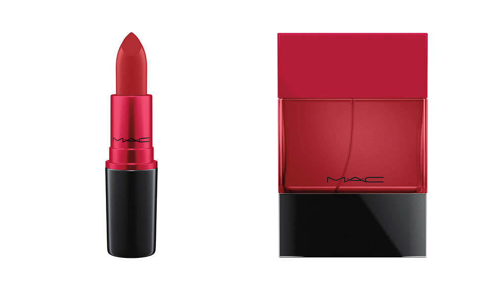 112516-pageone-shadescents-rubywoo