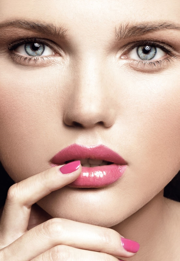 optimized-lip1