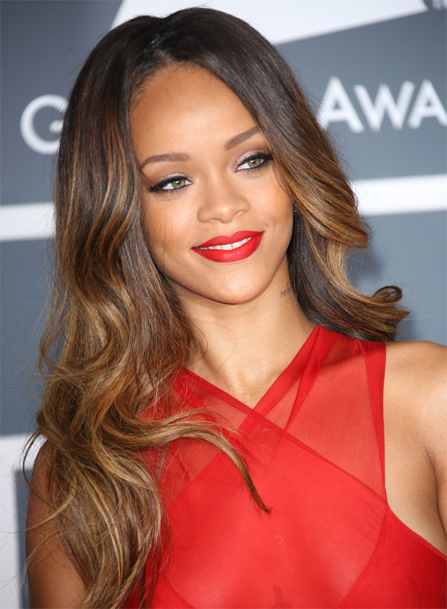 red-lips-rihanna