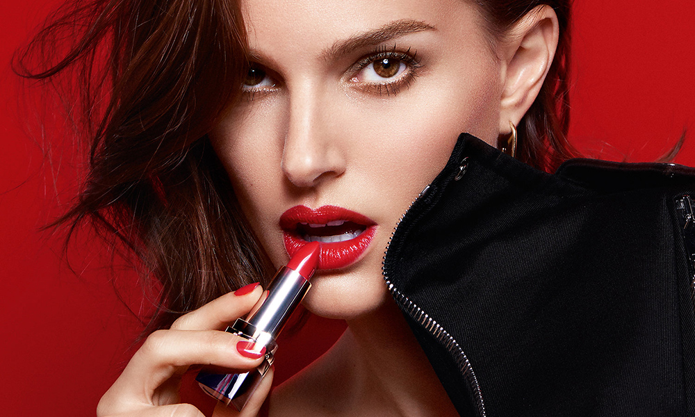 rouge-dior-2016-1000-preview-1