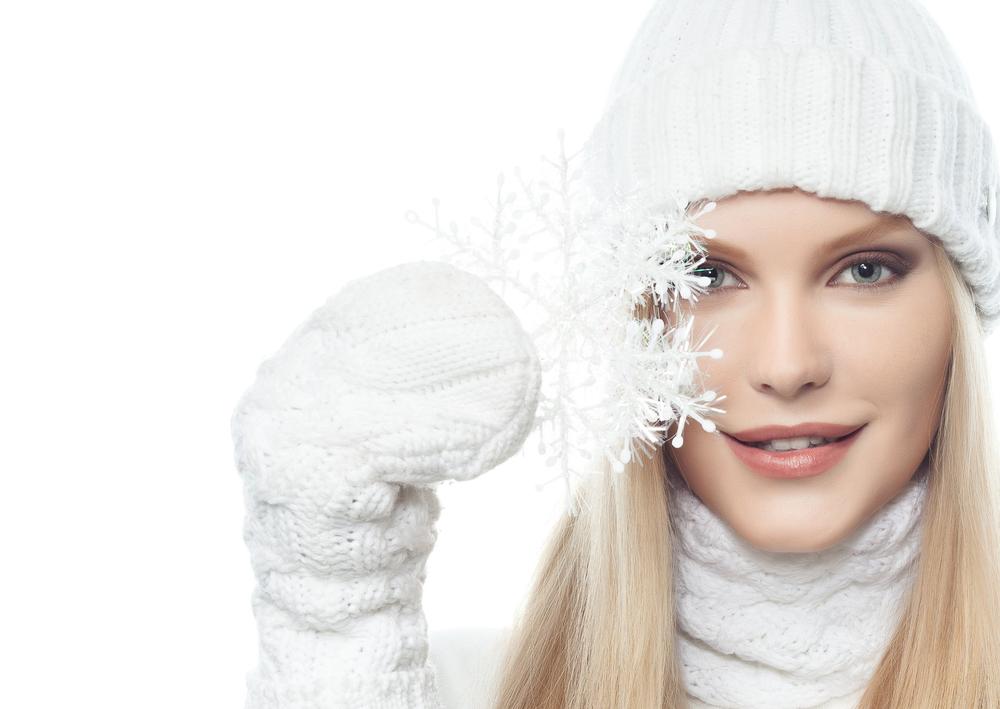 skin-brightening-winter