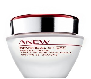 Avon Reversalist Day