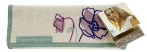 Ecotools by Alicia Silverstone Deluxe Pencil Case