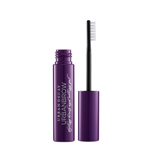Fall 2011 Urban Decay Urban Brow Gel