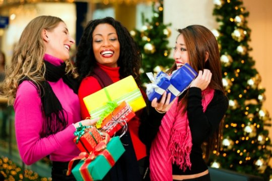 5 Tips You Need to Know for Painless Holiday Shopping