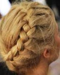 Mothers day hairstyle ideas
