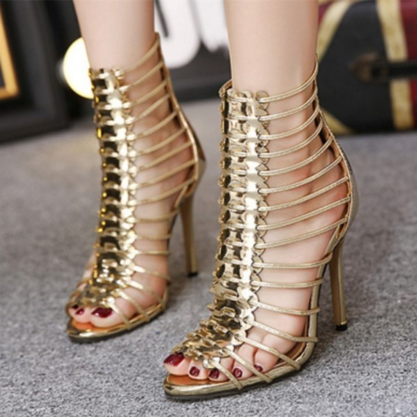 women_s_golden_stiletto_heel_hollow_out_strappy_sandals.jpg