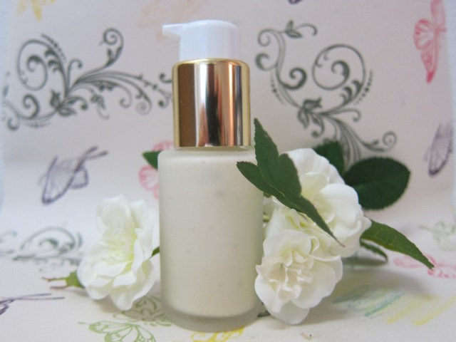 skin-care-1309504_1920.jpg
