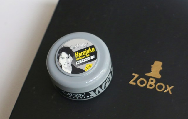 ZoBox February Edition for Men | Unboxing & Review
