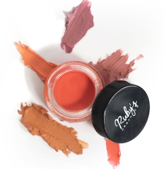 3 Organic Makeup Brands in India To Look Out For