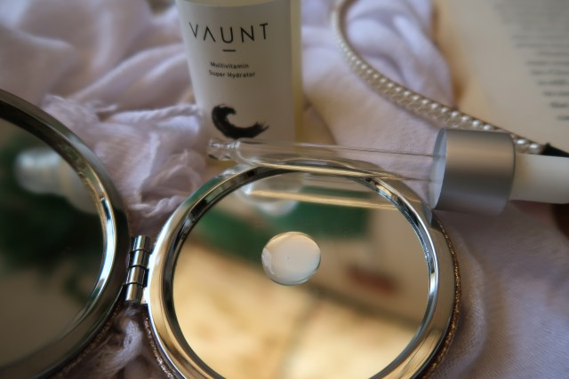 Vaunt Multivitamin Super Hydrator
