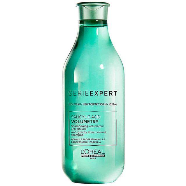 Best Volumizing Shampoos For Fine Hair