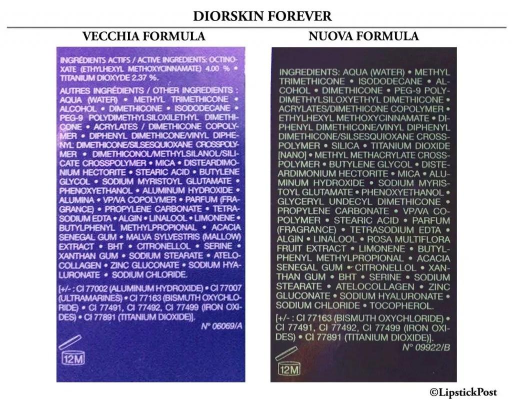 DIORSKIN-FOREVER-INCI