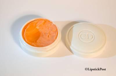 Dior-Abricot-Nail-Cream